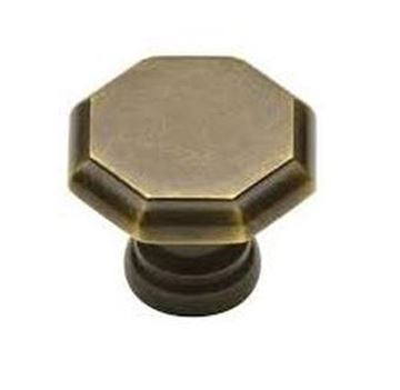 "Picture of 1 5/16"" Classic Suite Knob"