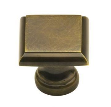 "Picture of 1 1/4"" Classic Suite Knob"