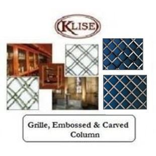 Picture for category Klise Manufacturing