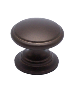 "Picture of 1"" Adagio Knob"