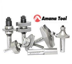 Picture for category Amana Tool